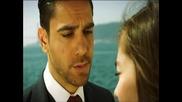 Двете лица на Истанбул - еп.70 - Фатих Харбийе (bg audio - Fatih Harbiye 2013-2014)