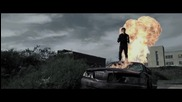 Hot Hit 2012!!! The Wanted - Warzone ( The Best Official Video Clip )
