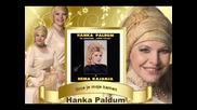 Hanka Paldum - Srce je moje kamen