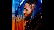 Jason Derulo - The Other Side ( A U D I O )