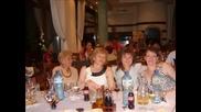 Среща На Випуск 1987 Г - В.търново 2012