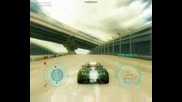 Nfs Undercover Speed Test