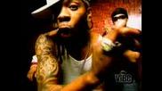 Sean Paul Ft. Busta Rhymes - Make It Clap (remix)