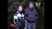 Луди Руснаци (2) Много смях