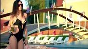 Skiller ft. Lexus - Non Stop (official Hd Video)