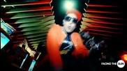 • 100 Kila feat. Лора Караджова - Цяла Нощ • [official Hd Video] ( Високо качество ) 2012 • Текст