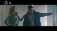 Галин и Яница - Роклята ти пада (dj Enjoy Extended Remix)