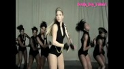 Shakira & Lil Wayne - Give It Up To Me ( High Quality) + Бг Превод!