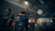 Craig Morgan - Little Bit of Life (Оfficial video)