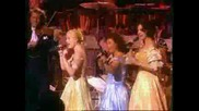 The Andre Sisters - Andre Rieu