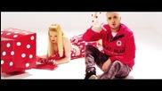 Angel & Moisey ft. Krisko, Pavell & Venci Venc', Dexter - Znaesh Li Koi Vidyah