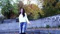 Dzevada Keranovic - Ti imas sve ( Official Video 2015 )