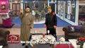 Романтика с обратен знак в Баш Бай Брадър - Господари на ефира (22.10.2014г.)