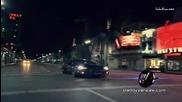 2o12 • Взривяваща премиера• Daddy Yankee ft. Emelee - Lose Control ( Fan Video )