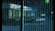 Кобра 11 - 16x10 - Атаката - 1ч (бг аудио)