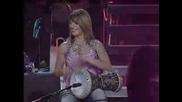 Оригинала на Сашо Роман - Оф Оф - Sarit Hadad - Bo Bo Live 2004