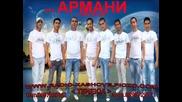 oek.armani stz live - Milionerche - dj.pesho.riben - 2011