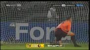 15.09.2009 Ювентус - Бордо 1 - 0