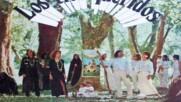 Los Tios Queridos(argentina)-vuelvo A Vivirvuelvo A Cantar 1971