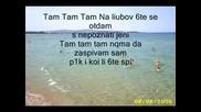 Руслан Мъйнов - Там Там Там