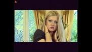 Мариана Славова Плаче Вятъра High - Quality