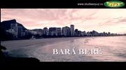 Alex Ferrari - Bara Bara Bere Bere [ Официално видео ] 2012