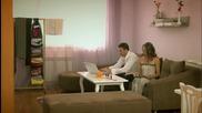 Kristina - Закъсняла любов