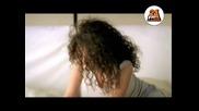 Смазваща Балада ! Claudia Cream - Dont Miss Missing You + Превод * Hq * + Линк за Сваляне