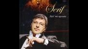 serif konjevic - najljepsa si kada lazes 2009 album