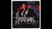Groove Factory Vs. Haddaway - What Is Love