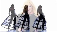 Антонина - Да не се объркаме (official Video - Hd)