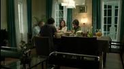 Кварталът на богатите сезон 1 епизод 2 Бг аудио Турция