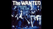 The Wanted - Chasing The Sun [ N E W 2012 Song !! ]