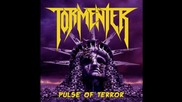 Tormenter - Absolution