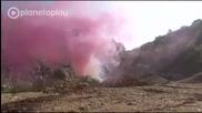 Ивана 2012 - Второто хубаво (official Video) _ 2012 -