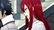 Fairy Tail - Episode - 170