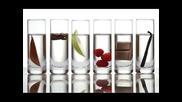 Vika Ceiganova - Ruskaq vodka