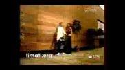 Timati Ft Aleksia - Когда Ты Рядом