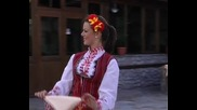 Bobi Bakalov - Se Sobrale Komitite