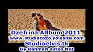 Dzefrina Allbum 2011 2012 Diklum ole kas so me but mangava - By.dj.otrovata.mix