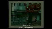 * Бг Аудио * Tea On The Set ~ 1 Част - Документален Филм за Индийската Филмова Индустрия