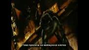 Костенурките Нинджа(2007) - Целия Филм