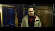 * Превод * Промо! Morandi - Midnight Train (official video)