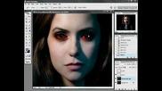 """Гледай ги - Видео клипове с таг: """"vampire""""; страница 22"""