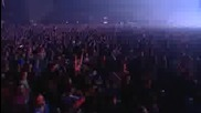 Hard Bass 2009 Official Aftermovie