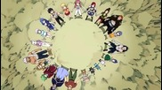 Fairy Tail - Episode - 169