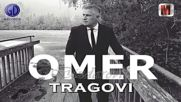 Omer Dizdarevic - 2018 - Tragovi (hq) (bg sub)