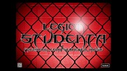 Studenta - Legion