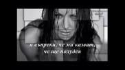 *нова гръцка балада* Хиляди нощи - Алекос Зазопулос (превод)