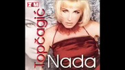 Nada Topcagic - Dobro utro, pijanice (hq) (bg sub)